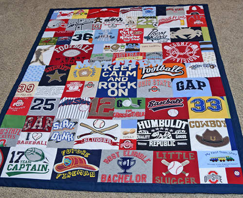 My Work Archives Jelly Bean Quilts